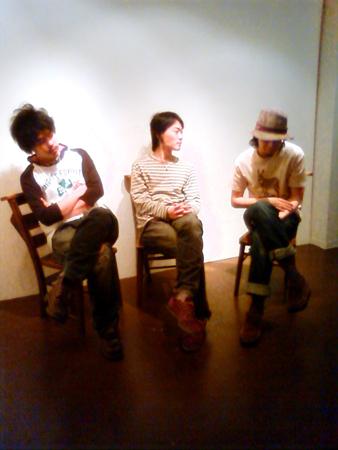 f:id:gallerymain_nakazawa:20110423191700j:image