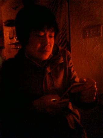 f:id:gallerymain_nakazawa:20110428231100j:image