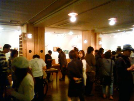 f:id:gallerymain_nakazawa:20110504180800j:image