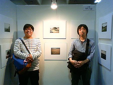 f:id:gallerymain_nakazawa:20110515151300j:image