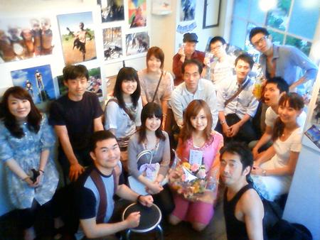 f:id:gallerymain_nakazawa:20110521181300j:image