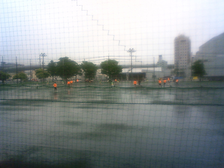f:id:gallerymain_nakazawa:20110529105400j:image