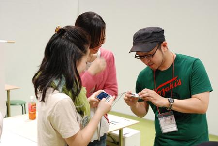 f:id:gallerymain_nakazawa:20110603030028j:image