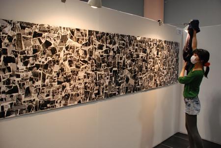 f:id:gallerymain_nakazawa:20110603030653j:image
