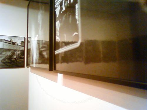 f:id:gallerymain_nakazawa:20110701050358j:image