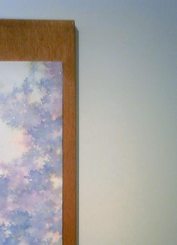 f:id:gallerymain_nakazawa:20110701050400j:image