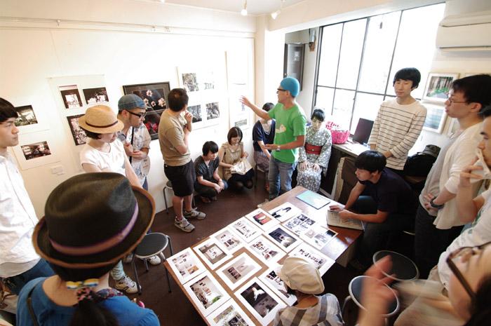 f:id:gallerymain_nakazawa:20110811062021j:image:w640
