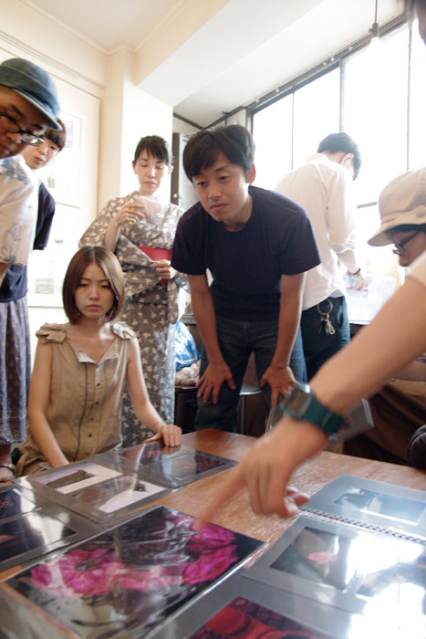 f:id:gallerymain_nakazawa:20110811062022j:image:w640