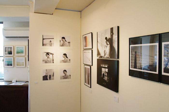 f:id:gallerymain_nakazawa:20110811062025j:image:w640