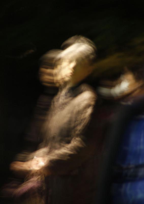 f:id:galleryroom12:20091028232119j:image