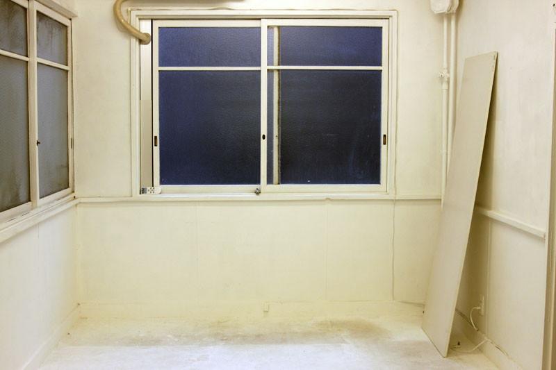 f:id:galleryroom12:20091216153752j:image