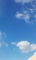 20141217103809
