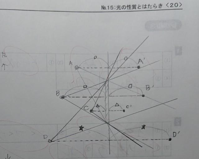 f:id:gallo777:20200608125218j:image