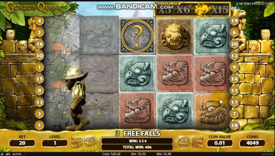f:id:gambler-hikaru:20180426164202j:plain