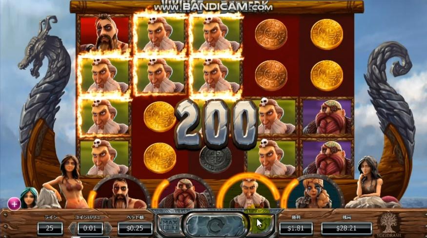 f:id:gambler-hikaru:20180502231401j:plain