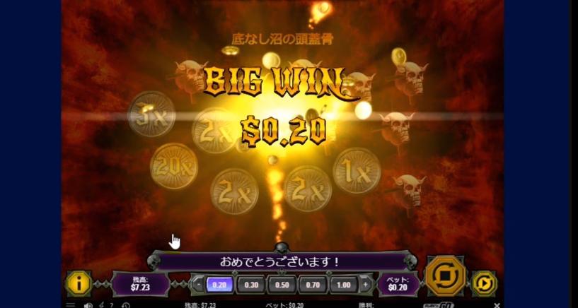 f:id:gambler-hikaru:20180505183748j:plain