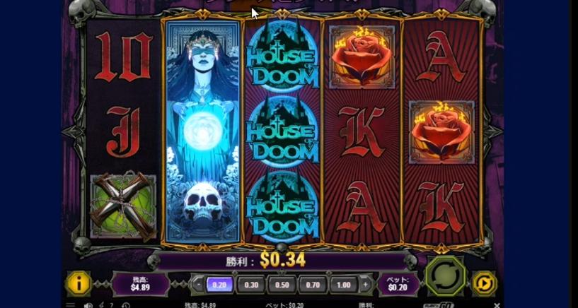 f:id:gambler-hikaru:20180505184134j:plain