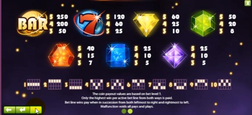 f:id:gambler-hikaru:20180508203017j:plain