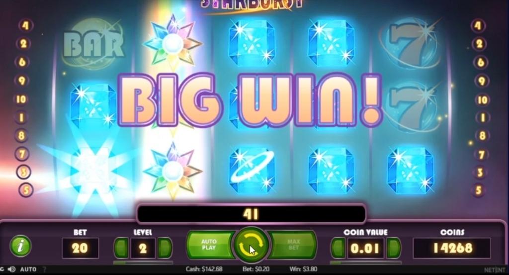 f:id:gambler-hikaru:20180508203635j:plain