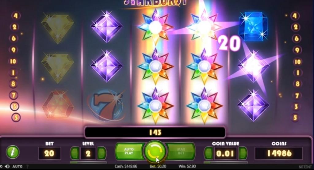 f:id:gambler-hikaru:20180508204151j:plain