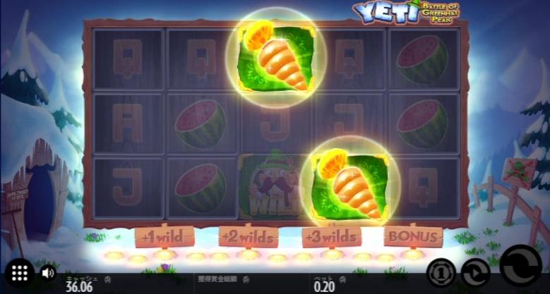 f:id:gambler-hikaru:20180608201317j:plain
