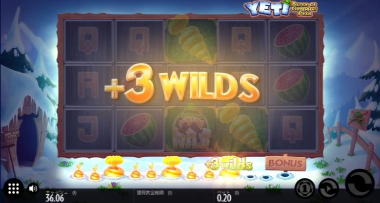 f:id:gambler-hikaru:20180608201351j:plain
