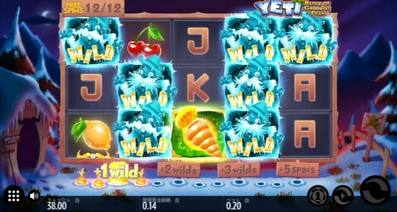f:id:gambler-hikaru:20180608201650j:plain