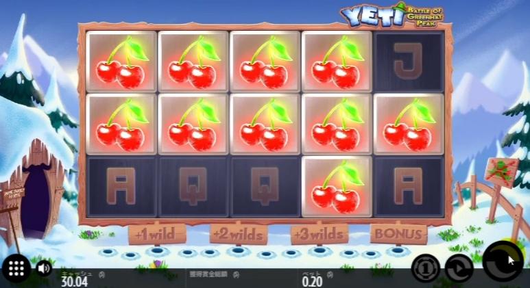 f:id:gambler-hikaru:20180608202225j:plain