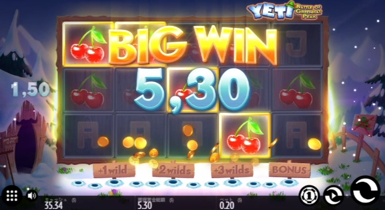 f:id:gambler-hikaru:20180608202240j:plain