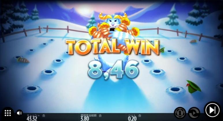 f:id:gambler-hikaru:20180608202612j:plain