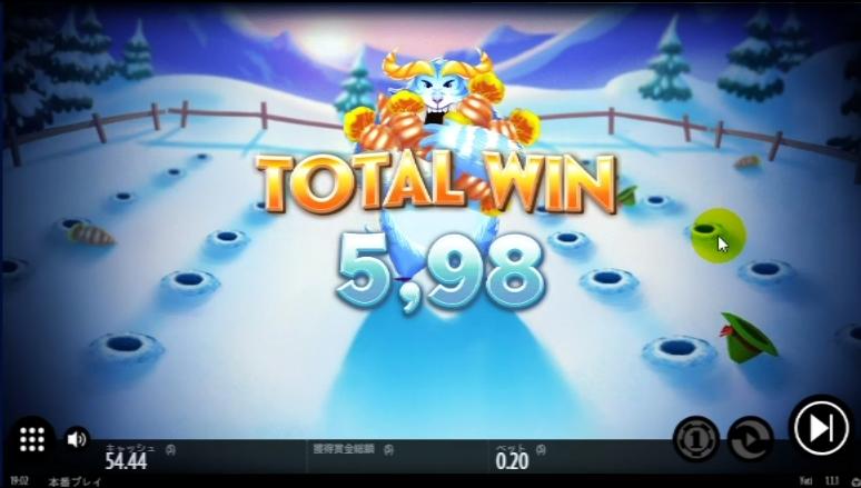 f:id:gambler-hikaru:20180608214135j:plain