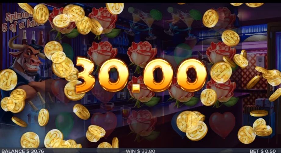 f:id:gambler-hikaru:20180610214445j:plain