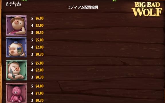 f:id:gambler-hikaru:20180611204327j:plain