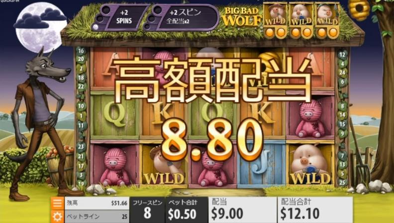 f:id:gambler-hikaru:20180611205026j:plain