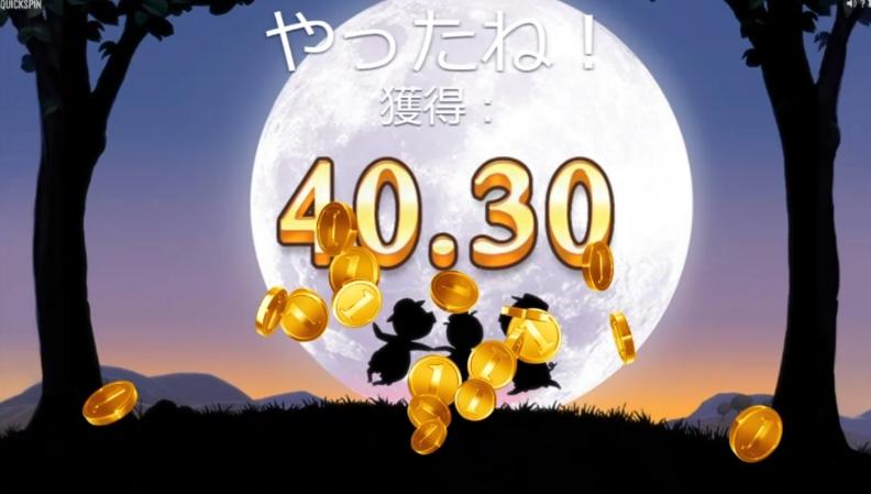 f:id:gambler-hikaru:20180611210153j:plain