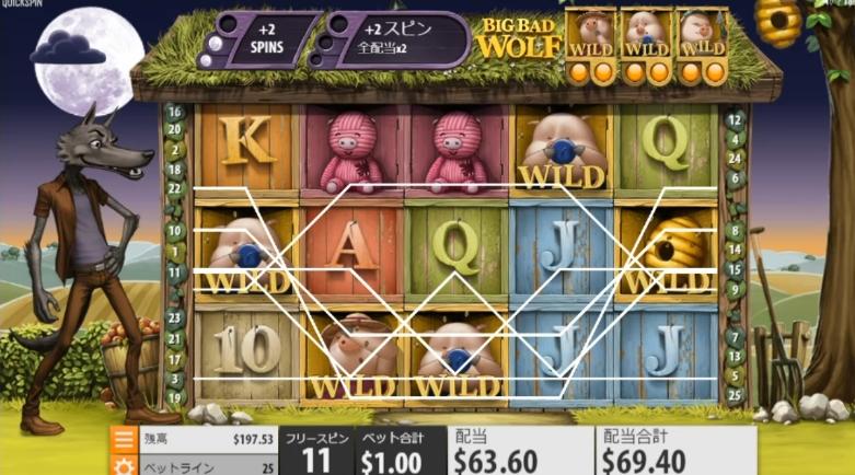 f:id:gambler-hikaru:20180725195631j:plain