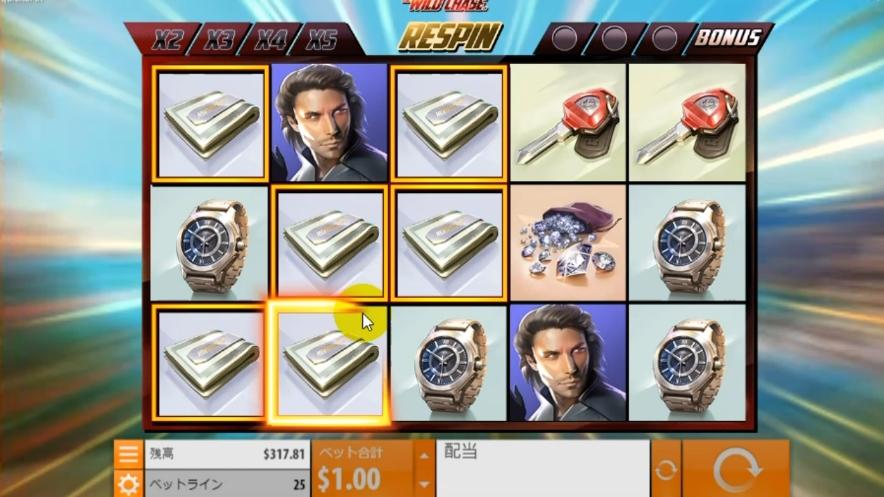 f:id:gambler-hikaru:20180728092430j:plain