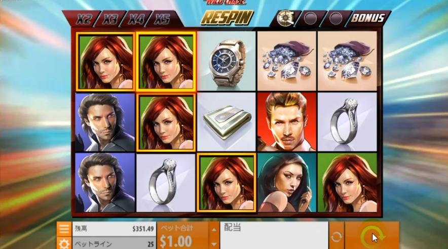 f:id:gambler-hikaru:20180728094229j:plain