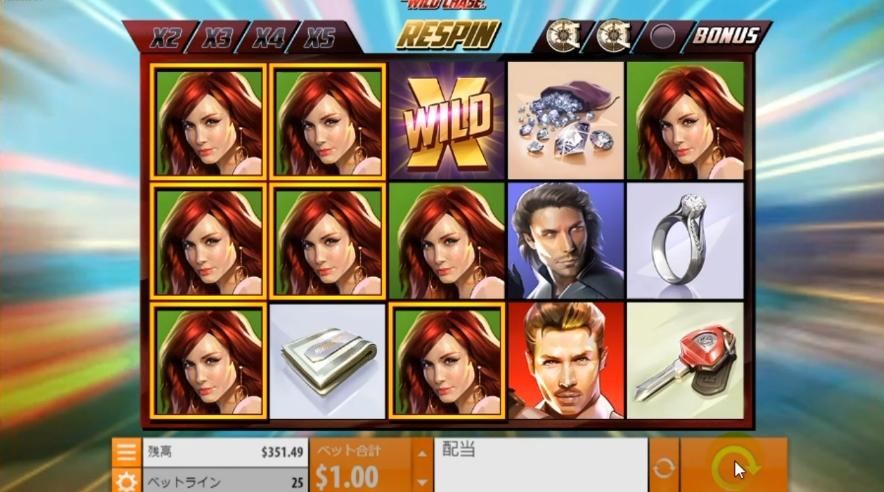 f:id:gambler-hikaru:20180728094320j:plain