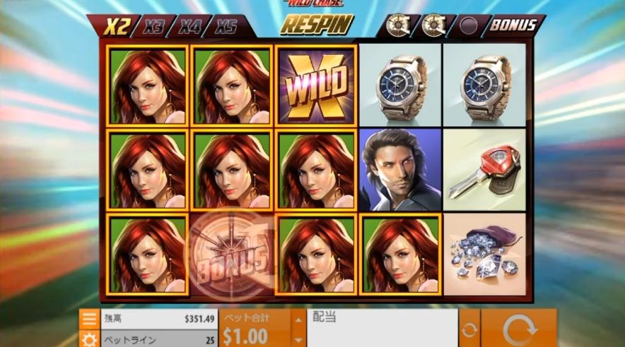 f:id:gambler-hikaru:20180728094352j:plain