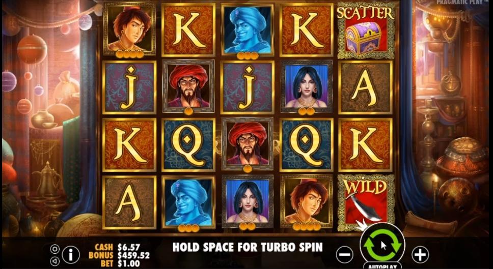 f:id:gambler-hikaru:20180728163554j:plain