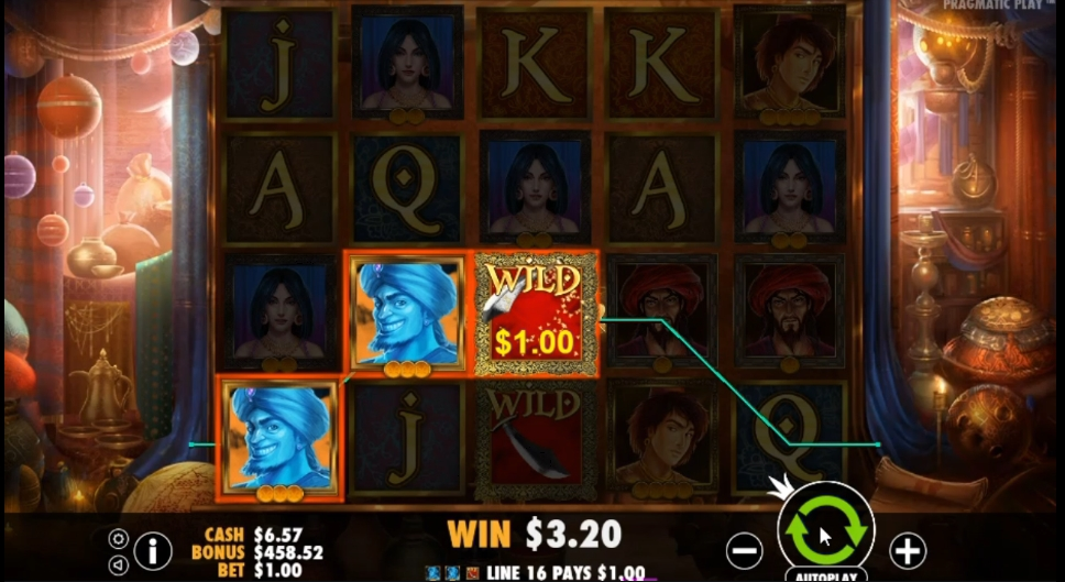 f:id:gambler-hikaru:20180728163636j:plain