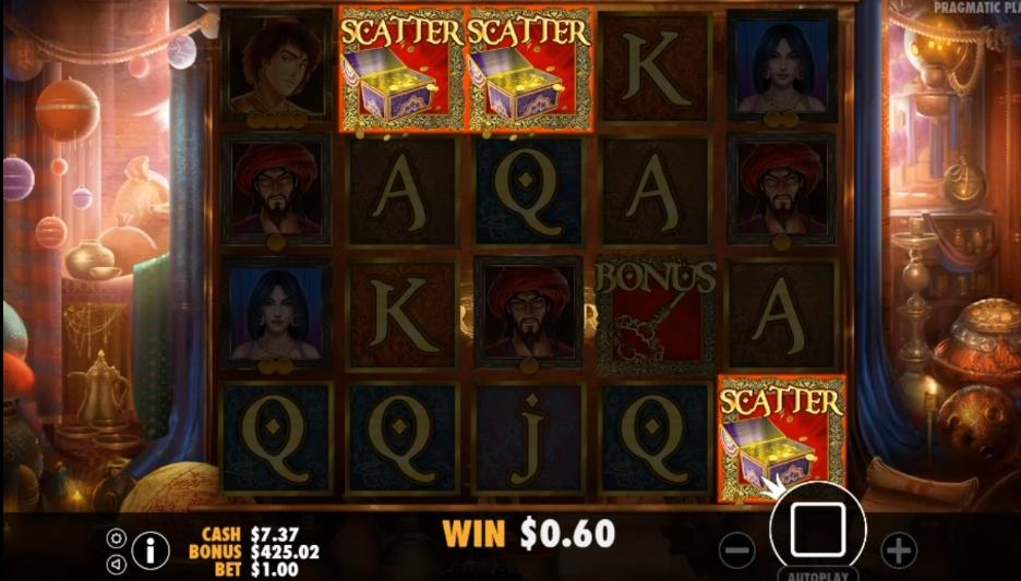 f:id:gambler-hikaru:20180728164902j:plain