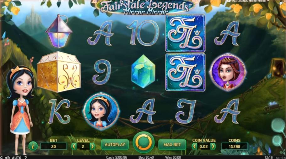 f:id:gambler-hikaru:20180801165637j:plain