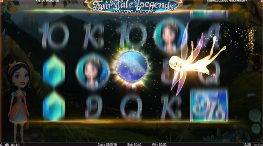 f:id:gambler-hikaru:20180801165806j:plain