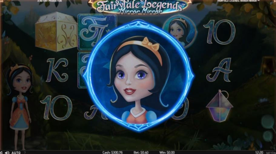 f:id:gambler-hikaru:20180801165843j:plain