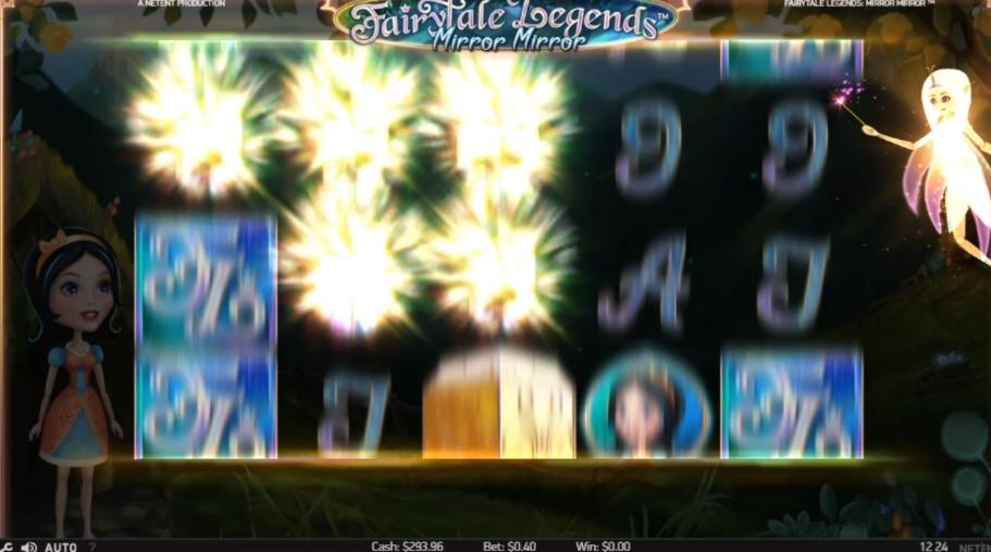 f:id:gambler-hikaru:20180801170329j:plain