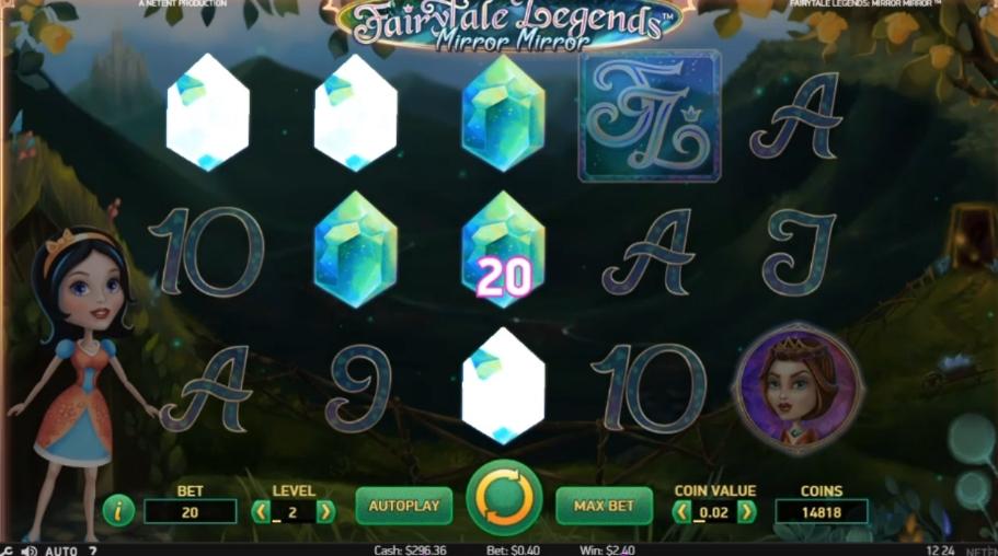 f:id:gambler-hikaru:20180801170440j:plain
