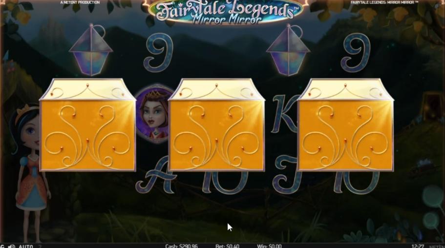 f:id:gambler-hikaru:20180801170730j:plain