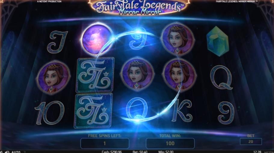 f:id:gambler-hikaru:20180801170904j:plain